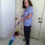 Homemaker Services for Seniors Charlotte NC
