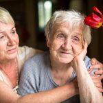 Elderly Care in Mooresville NC: Do You Have to Take Abusive Behavior from Your Elderly Loved One?