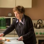 Elder Care in Indian Trail NC: Emotional Overeating: Recognizing the Signs in Seniors