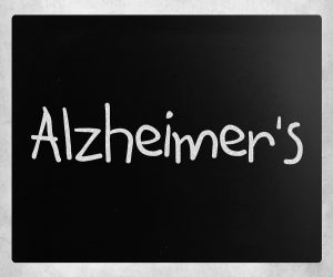 Homecare in Indian Trail NC: Current Treatments for Alzheimer's