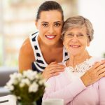 Caregivers in Huntersville NC: How Do You Know How Much to Help Your Loved One as a New Family Caregiver?