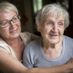 Caregivers in Weddington NC: How Can You Help Support Your Parent After a Cancer Diagnosis?