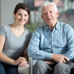 Elderly Care in Matthews NC: What's Normal and What's Concerning as My Dad Ages?