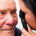Caregivers in Mooresville NC: Diabetes-Related Eye Complications