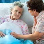 Elderly Care in Cornelius NC: What Should You Tell a Respite Care Provider Before Leaving on Vacation?