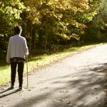 Elder Care in Mint Hill NC: How Can You Find Your Aging Adult if She Wanders Off?