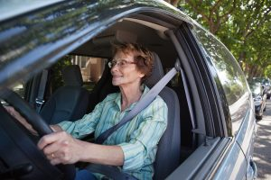Elderly Care in Weddington NC: How to Set up a Plan for Transitioning Your Senior Out of the Driver's Seat