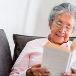 Senior Care in Davidson NC: Does Your Aging Adult Have a Plan for the Day?