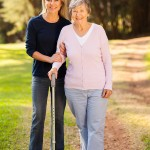 Elderly Care in Cornelius NC: How Can Your Senior Avoid Stressing Her Joints too Much if She Has Arthritis?