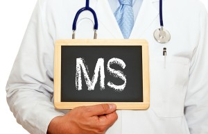 Caregivers in Davidson NC: Can Elderly Adults Develop Multiple Sclerosis?