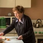 Homecare in Mint Hill NC: Five Home Safety Tips Your Mom Needs to Follow