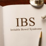 Home Care Services in Cornelius NC: What Diet Should an Older Adult with IBS Follow?