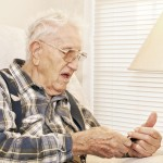 Elderly Care in Davidson NC: Can Low Vision Negatively Impact Your Senior's Health?