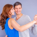 Caregivers in Matthews NC: Tips for Caring for Your Marriage During Your Caregiver Experience