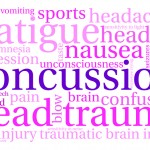 Senior Care in Matthews NC: What Are the Signs and Symptoms of a Concussion?
