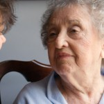 Caregivers in Pineville NC: How Do You Know When It's Time for Caregivers?