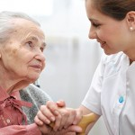 Elder Care in Davidson NC: Top 3 Reasons to Hire an Elder Care Provider